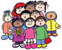 childrens_choir_178233213