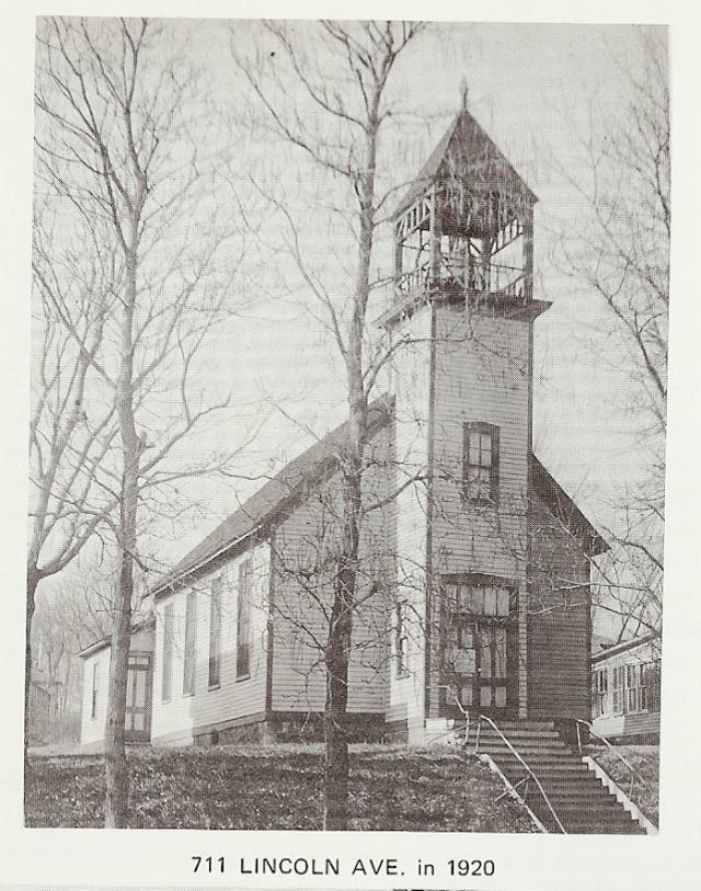 Church_Building_1920