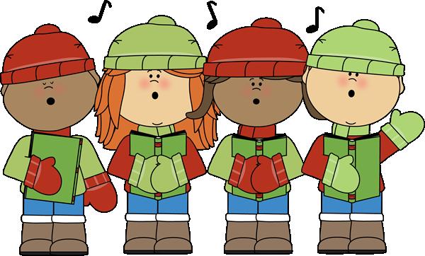 Sunday School Christmas Program Practice Dates | FPC_Insider