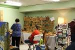 Decorative Wood Cuts