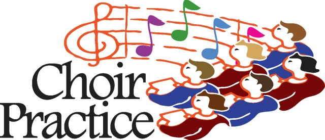 7b071b94db7984492dfbf9023c6460fc_all-are-invited-to-attend-come-choir-practice-clipart_1466-635